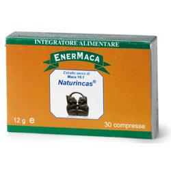ENERMACA 30 compresse