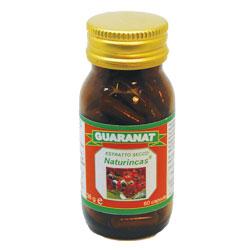GUARANAT (Guarana) 60 capsule