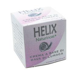 HELIX crema 50 ml