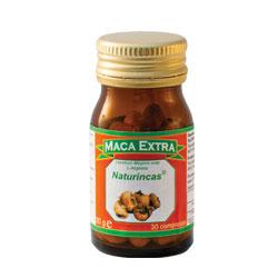 MACA EXTRA 30 compresse