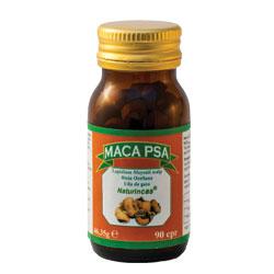 MACA PSA 90 compresse