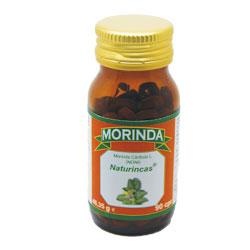 MORINDA (Noni) 90 compresse