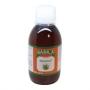 SABILA (Aloe Vera) Estratto Liquido da 250 ml