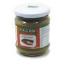 YACON flacone 130 ml